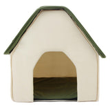 Merske MK10003 Soft Foldable Dog House - 2