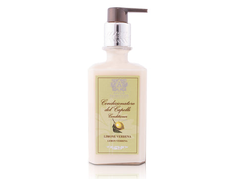 Lemon Verbena Conditioner