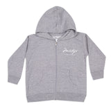 Montage Palmetto Bluff Goin' Smorin' Hoodie, Youth