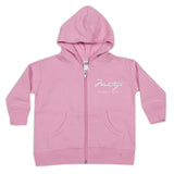 Montage Palmetto Bluff Goin' Smorin' Hoodie, Infant