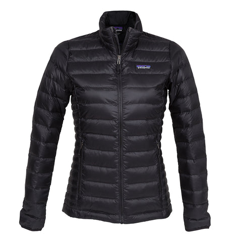 Montage Deer Valley Nano Puff Patagonia Jacket