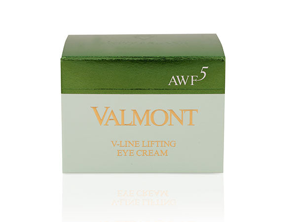 Valmont V-Line Lifting Cream