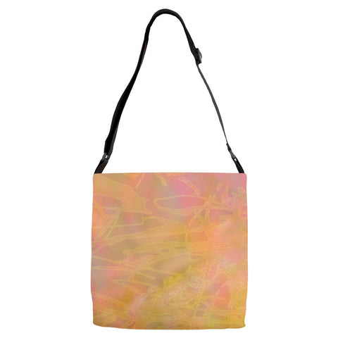 Edition One Adjustable Strap Totes