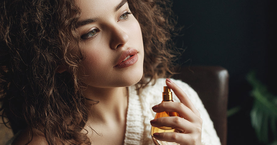 Top 5 best selling scents for men, women under $50