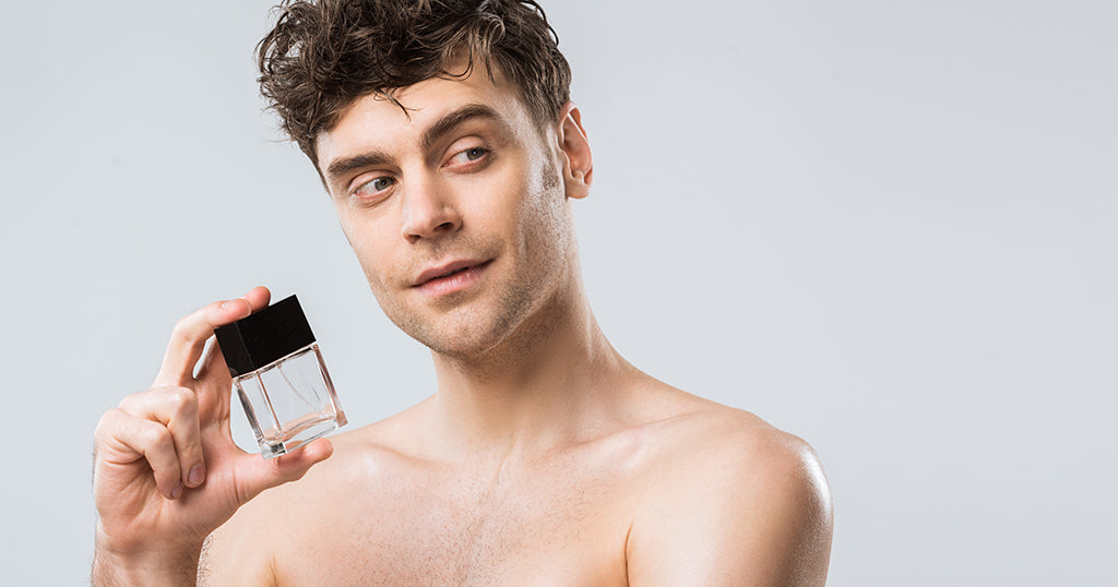 Colognes and Perfumes under $30