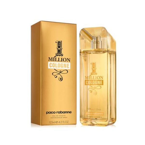 1 Million Cologne Eau De Toilette Spray for Men - Le Boutique Parfum