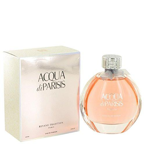 Acqua di Parisis Venizia Eau De Parfum Spray for Women - AromaFi.com
