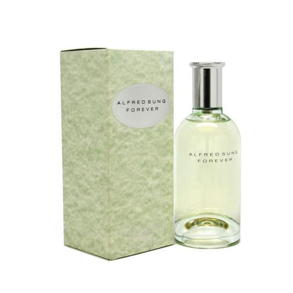 Forever Eau De Parfum Spray for Women - Le Boutique Parfum