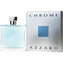 Load image into Gallery viewer, Chrome Eau De Toilette Spray for Men - AromaFi.com