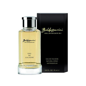 Baldessarini Eau De Cologne Spray for Men - AromaFi.com