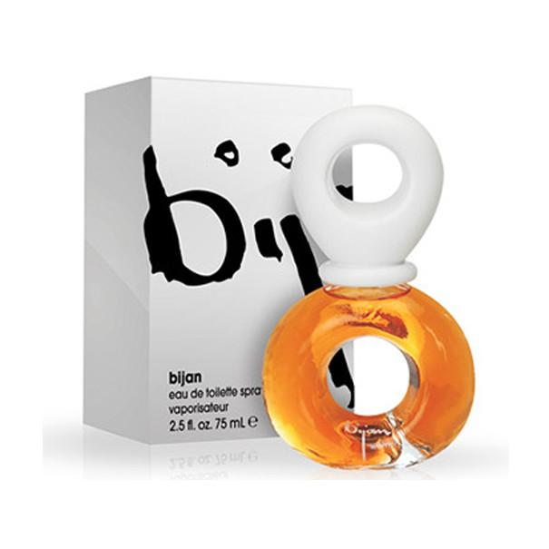Bijan Eau De Toilette Spray for Women - AromaFi.com