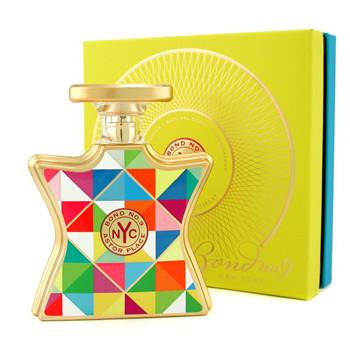 Bond No.9 Astor Place Eau De Parfum Spray for Women - Le Boutique Parfum