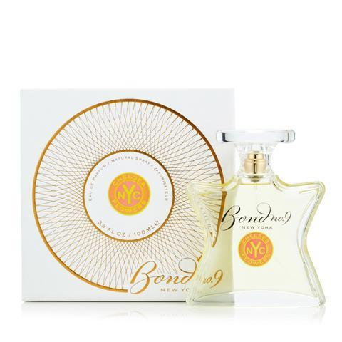 Bond No.9 Chelsea Flower Eau De Parfum Spray for Women - Le Boutique Parfum