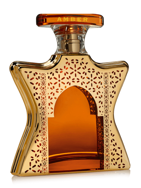 Bond No.9 Dubai Amber Eau De Parfum Spray - Le Boutique Parfum