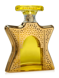 Bond No.9 Dubai Citrine Eau De Parfum Spray - Le Boutique Parfum