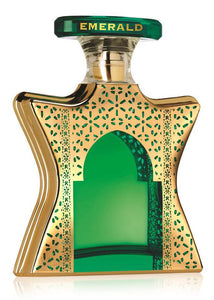 Bond No.9 Dubai Emerald Eau De Parfum Spray - Le Boutique Parfum