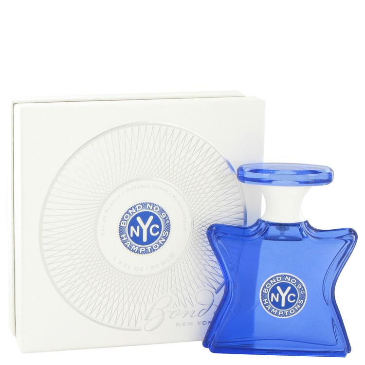 Bond No.9 Hamptons Eau De Parfum Spray - Le Boutique Parfum
