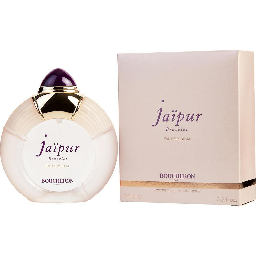Jaipur Bracelet Eau De Parfum Spray for Women - AromaFi.com