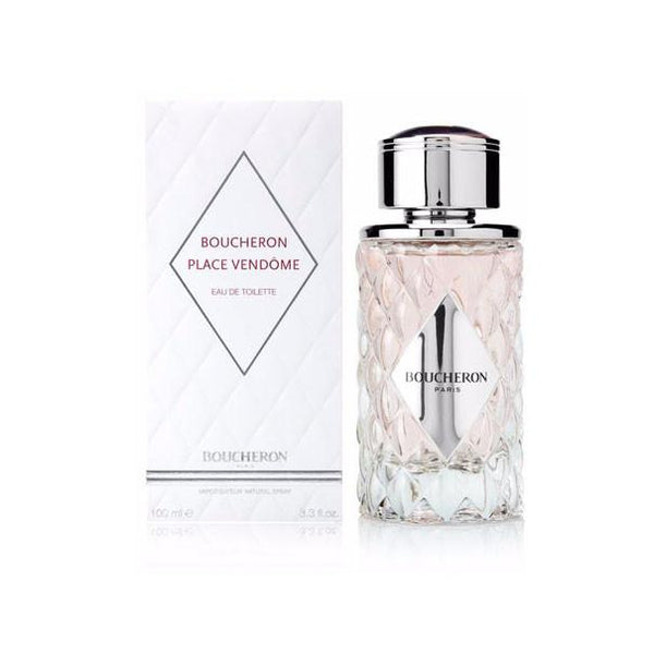 Place Vendome Eau De Toilette Spray for Women - Le Boutique Parfum