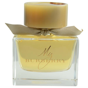 My Burberry Eau De Parfum Spray for Women