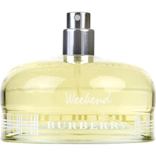 Load image into Gallery viewer, Burberry Weekend Eau De Parfum Spray for Women - AromaFi.com