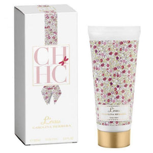 Ch L'eau Body Lotion for Women - AromaFi.com
