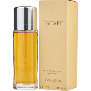 Escape Eau De Parfum Spray for Women - Le Boutique Parfum