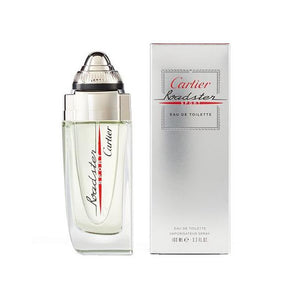 Roadster Sport Eau De Toilette Spray for Men - AromaFi.com