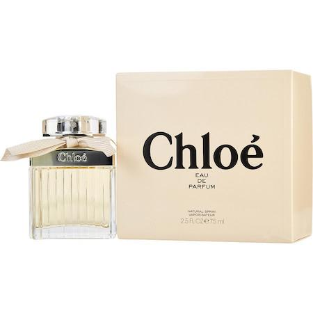 Chloe Eau De Parfum Spray for Women - AromaFi.com
