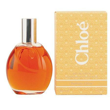 Chloe Eau De Toilette Spray - Le Boutique Parfum