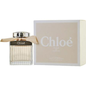 Chloe Fleur De Parfum Eau De Parfum Spray for Women - AromaFi.com