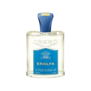 Creed Erolfa Eau De Parfum Spray for Men - Le Boutique Parfum