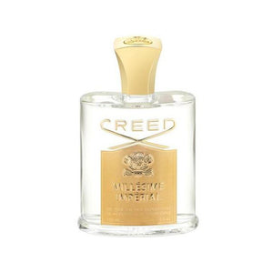 Creed Millesime Imperial Eau De Parfum Spray for Men - Le Boutique Parfum