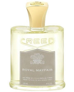 Creed Royal Mayfair Eau De Parfum Spray - Le Boutique Parfum