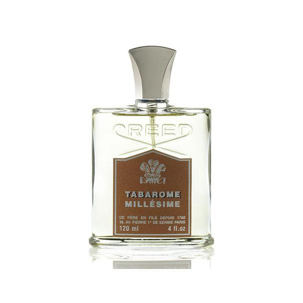 Creed Tabarome Eau De Parfum Spray for Men - Le Boutique Parfum