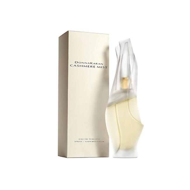 Cashmere Mist Eau De Toilette Spray for Women - Le Boutique Parfum