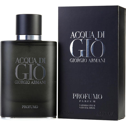 Acqua Di Gio Profumo Eau De Parfum Spray for Men - AromaFi.com
