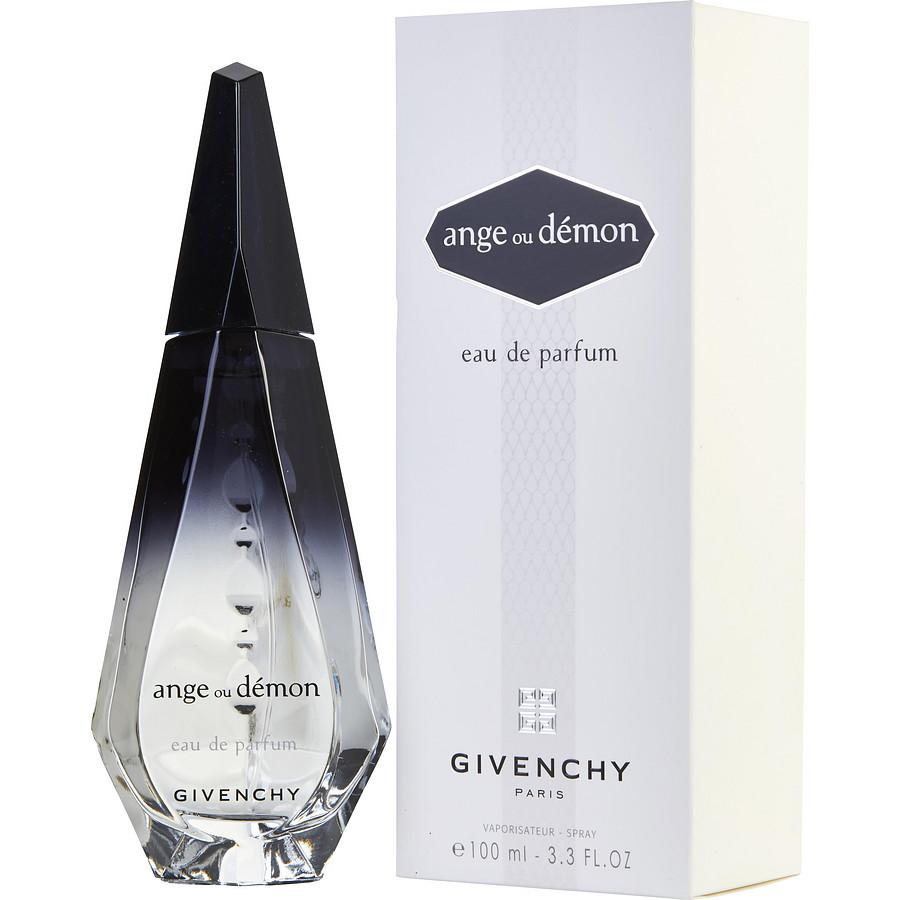 Ange Ou Demon Eau De Parfum Spray for Women - AromaFi.com