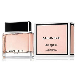 Dahlia Noir Eau De Parfum Spray for Women - AromaFi.com