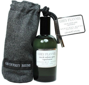 Grey Flannel Eau De Toilette Spray for Men - AromaFi.com