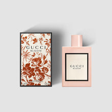 Load image into Gallery viewer, Gucci Bloom Eau De Parfum Spray for Women
