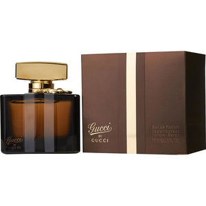 Gucci By Gucci Eau De Parfum Spray for Women - AromaFi.com