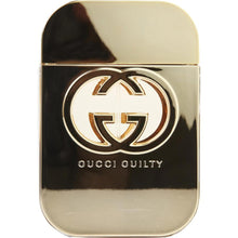 Load image into Gallery viewer, Gucci Guilty Eau De Toilette Spray for Women