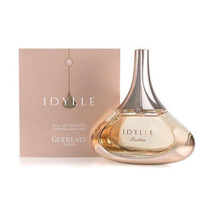 Idylle Eau De Toilette Spray for Women - AromaFi.com