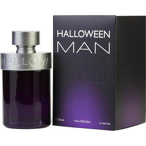 Halloween Man Eau De Toilette Spray for Men - AromaFi.com