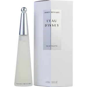 L'Eau D'Issey Eau De Toilette Spray for Women