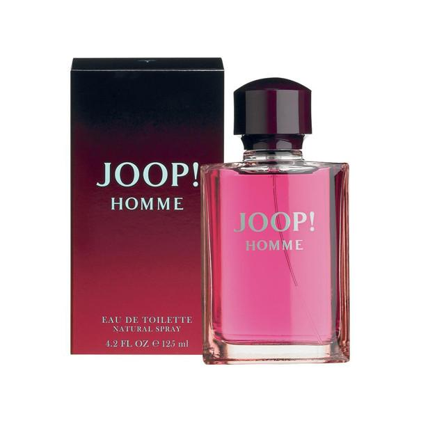 Joop Homme Eau De Toilette Spray for Men
