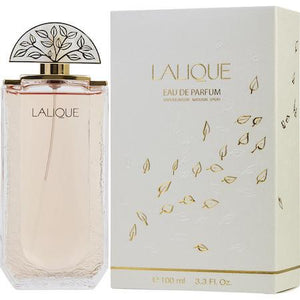 Lalique Eau De Parfum Spray for Women - AromaFi.com