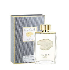 Lalique Eau De Parfum Spray for Men - AromaFi.com
