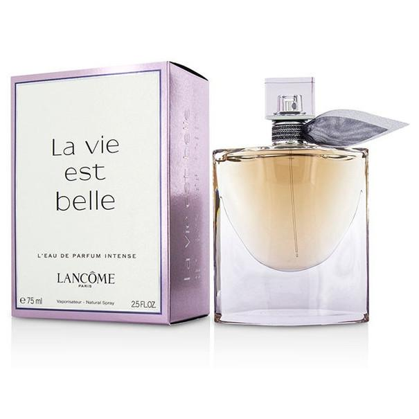 La Vie Est Belle Intense Eau De Parfum Spray for Women - AromaFi.com